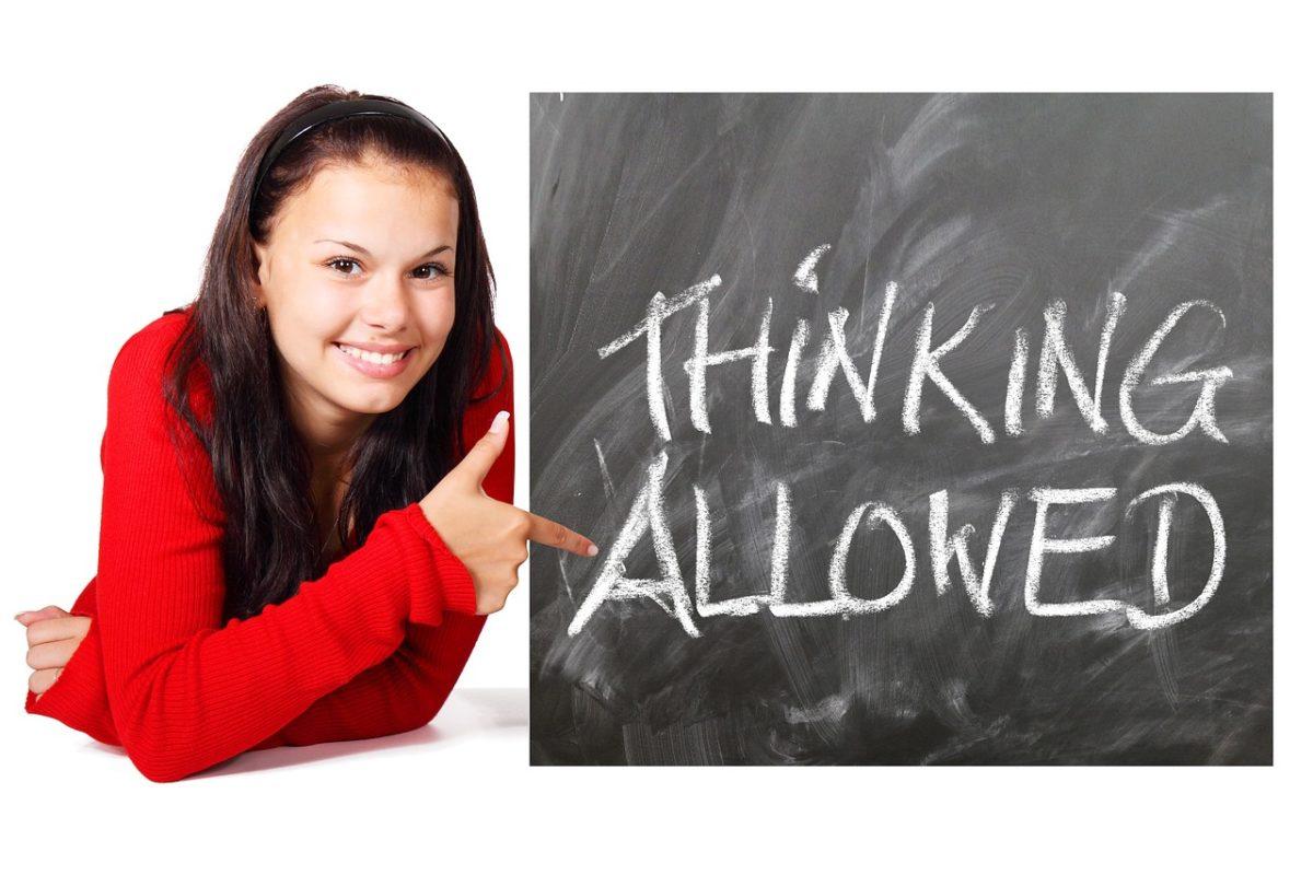 "Uncluttering Jackie Gerstein's ""Teacher Agency"" Blog"